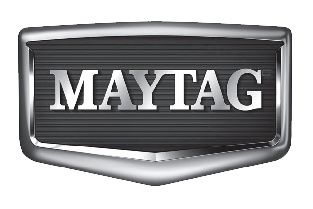 maytag washer repair specialist